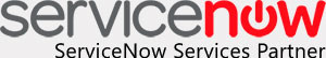 ServiceNow partner service management